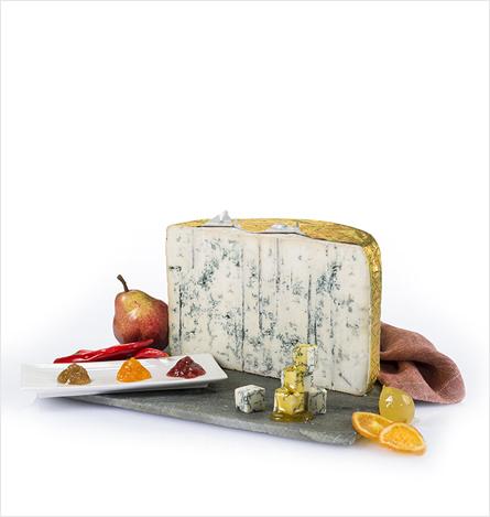 gorgonzola-piccante-costa-forma-intera